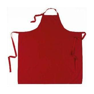 JB's APRON WITH POCKET - 86 x 70