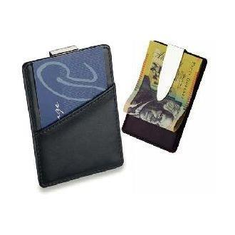 Leather look business card holder business card holder leather look business card holder reheart Image collections