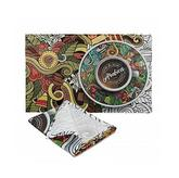 Bistro Cotton Tea Towel