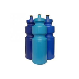 750ml Triathlon Bottle