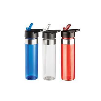 Drink Bottle | Plastic Water Bottles | Execugifts No 1 for ...