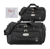 TravelPro MaxLite Club Duffel