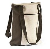 Nexus BROWN HILLS Outback Tote