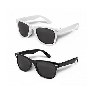 b0593f7c47a0 Malibu Kids Sunglasses   Outdoor & Leisure   Execugifts No 1 for ...
