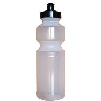 750ml Triathlon Sports Bottle