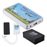 Superior Tablet Power Bank